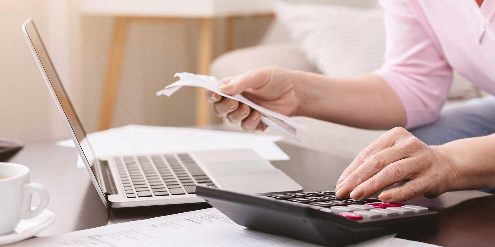 Abgabefrist der Steuererklärung 2019 - PLP